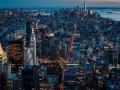 Les-Stringer_Manhattan-Blue.jpg-nggid03351-ngg0dyn-120x90-00f0w010c011r110f110r010t010