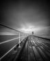 David-Royle_Whitby-Pier