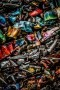 John-OBrien_Levels-of-Recycling