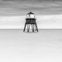 Chris-Hills_Dovercourt-Lighthouse1