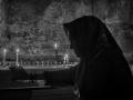 Keith Pritchard - Private Prayer