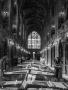 Ian Tasker - Manchester - Rylands Library Reading Room