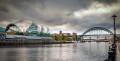 John-OBrien_Tyneside