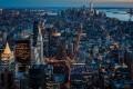 thumbs_Les-Stringer_Manhattan-Blue.jpg-nggid03351-ngg0dyn-1600x1067x90-00f0w010c010r110f110r010t010
