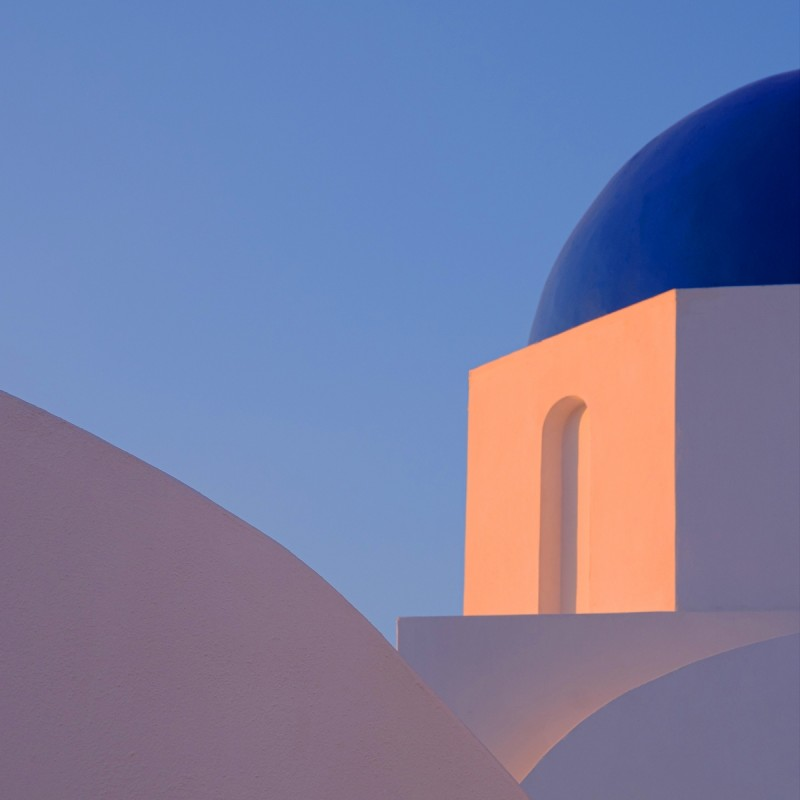Adrian-Hazeldine_Shapes-of-Santorini