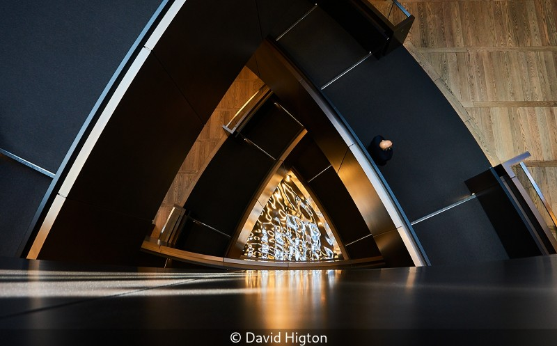 David-Higton_Bloomberg-atrium