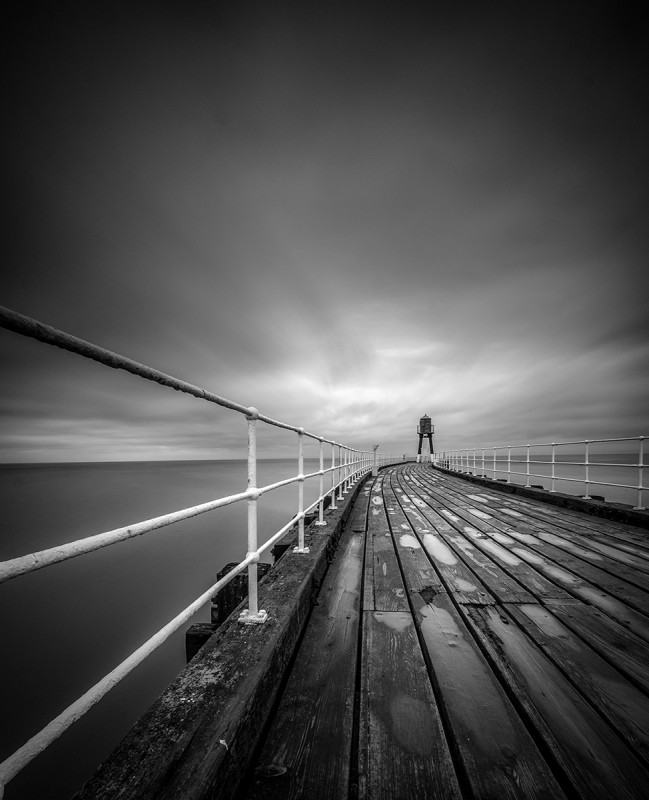David-Royle_Whitby-Pier