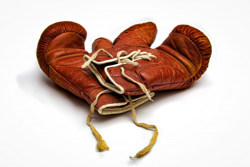 John-OBrien_The-Gloves-are-off