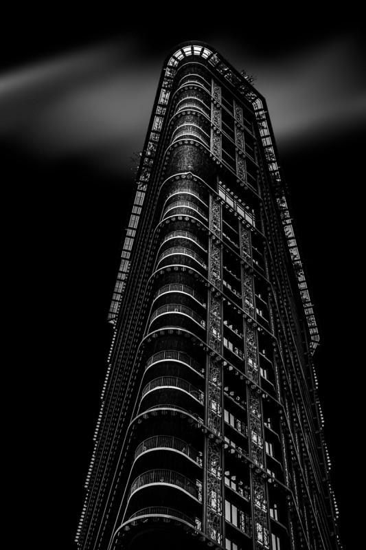 Les-Stringer_Woodwards-Building-Vancouver
