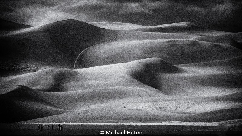 Michael-Hilton_The-Expedition