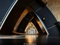 David-Higton_Bloomberg-atrium
