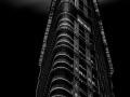 Les-Stringer_Woodwards-Building-Vancouver.jpg-nggid03342-ngg0dyn-120x90-00f0w010c011r110f110r010t010