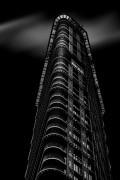 Les-Stringer_Woodwards-Building-Vancouver.jpg-nggid03342-ngg0dyn-240x180x100-00f0w010c010r110f110r010t010