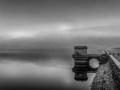 Steve-Sparkes_Ladybower-Dam