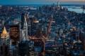 Les-Stringer_Manhattan-Blue.jpg-nggid03351-ngg0dyn-1600x1067x90-00f0w010c010r110f110r010t010