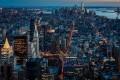 Les-Stringer_Manhattan-Blue.jpg-nggid03351-ngg0dyn-240x180x100-00f0w010c010r110f110r010t010