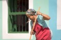 Les-Stringer_MAID-IN-CUBA