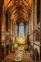 Mary-Dolan_Lady-Chapel-Liverpool-Cathedral