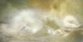 Mary-Dolan_Stormy-Seas-Turner-Style