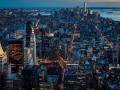 Les-Stringer_Manhattan-Blue.jpg-nggid03351-ngg0dyn-240x180x100-00f0w010c011r110f110r010t010.jpg-nggid03504-ngg0dyn-240x180x100-00f0w010c010r110f110r010t010
