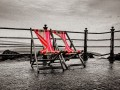 Steve-Sparkes_Wet-weekend-in-Morecambe