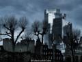 Monica-McCabe_Dark-Towers