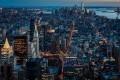 thumbs_Les-Stringer_Manhattan-Blue.jpg-nggid03351-ngg0dyn-240x180x100-00f0w010c010r110f110r010t010